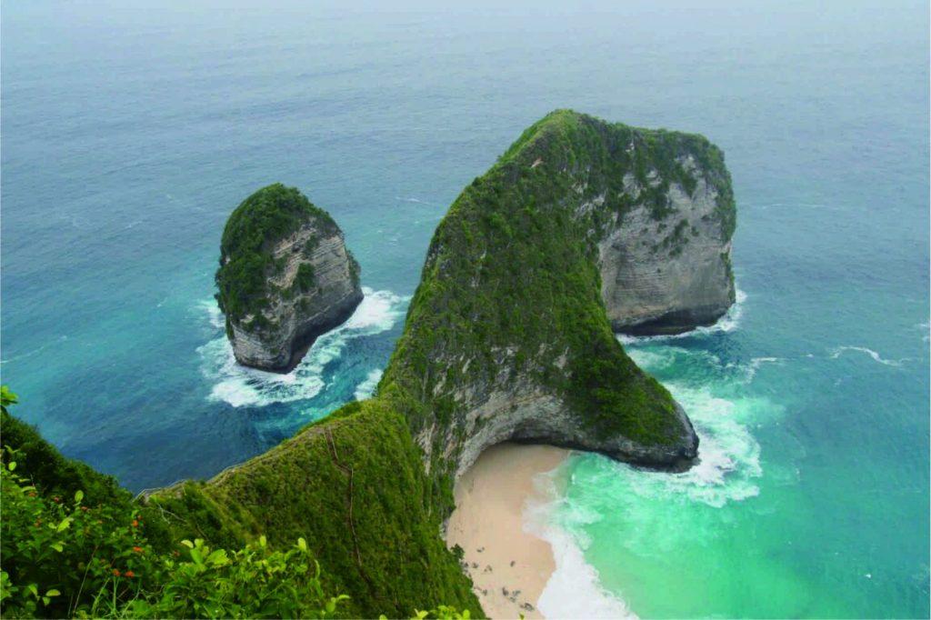 PRIVATE TRIP Nusa Penida 3 Hari 2 Malam